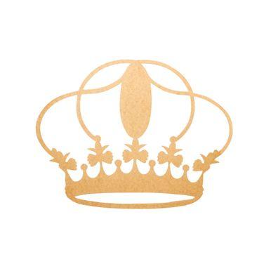 Coroa-Em-Mdf-Para-Artesanato-Cru-Tamanho-M