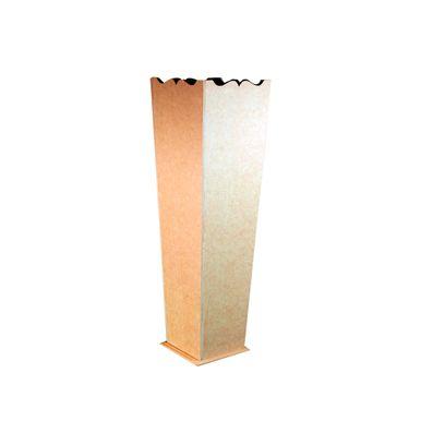 Cachepot-Em-Mdf-Para-Artesanato-Cru-C45-Cm--2-