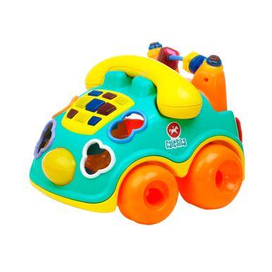 brinquedo-educativo-falafone-calesita-verde-clr-sons--luzes