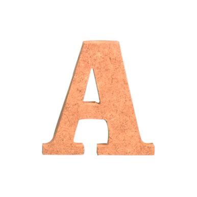 Letra-Em-Mdf-Para-Artesanato-Cru-Modelo-A