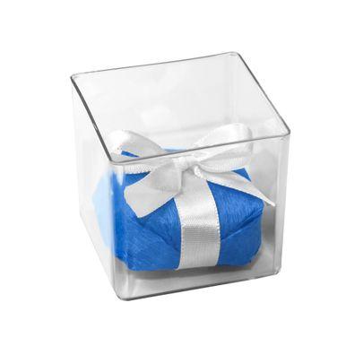 papel-bem-casado-azul-royal