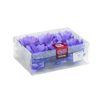 forminha-para-doces-plac-lilas-40-unid