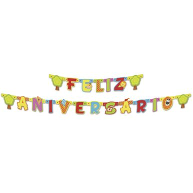 Festa_na_Floresta_Faixa_Feliz_Aniversario--copy-