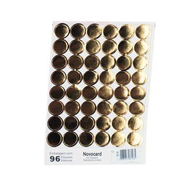 Etiqueta-Adesiva-Novocard-Redondo-Dourado-C96-Unidades--1-
