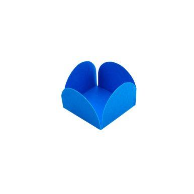 forminha-4-petalas-com-50-unid-azul