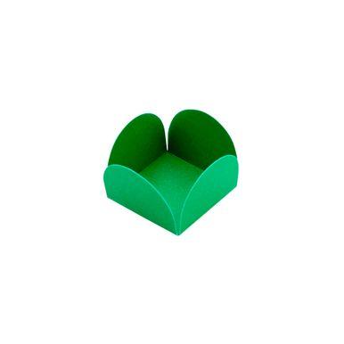 forminha-4-petalas-com-50-unid-verde-bandeira