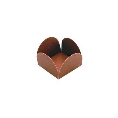 forminha-4-petalas-com-50-unid-marrom