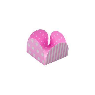 forminha-4-petalas-com-50-unid-poa-listras-rosa-e-branco