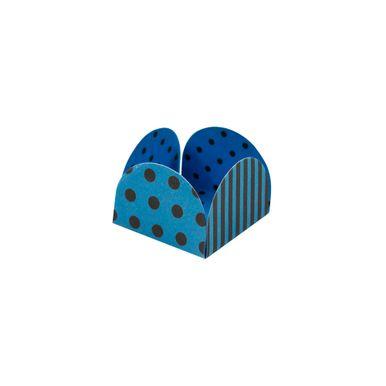 forminha-4-petalas-com-50-unid-poa-listras-azul-claro-e-marrom