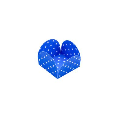forminha-4-petalas-com-50-unid-poa-azul-e-branco