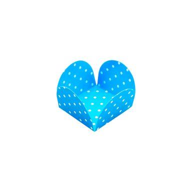 forminha-4-petalas-com-50-unid-poa-azul-claro-e-branco