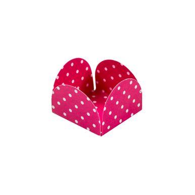forminha-4-petalas-com-50-unid-poa-pink-e-branco