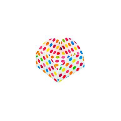 forminha-4-petalas-com-50-unid-poas-coloridos