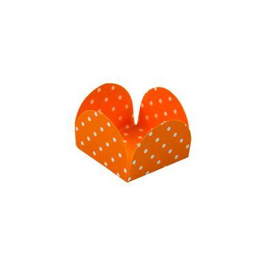 forminha-4-petalas-com-50-unid-poa-laranja-e-branco