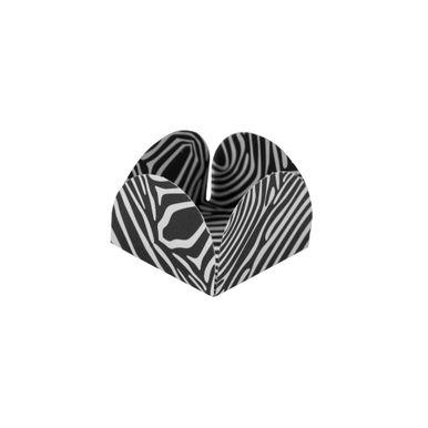 forminha-4-petalas-com-50-unid-zebra