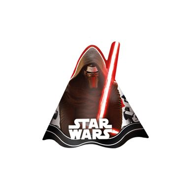 105885.1-chapeu-star-wars-2