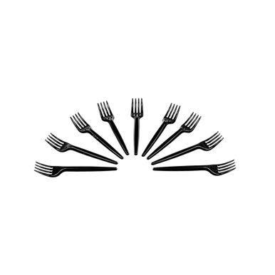 garfo-de-sobremesa-descartavel-com-50-unidades-preto-1