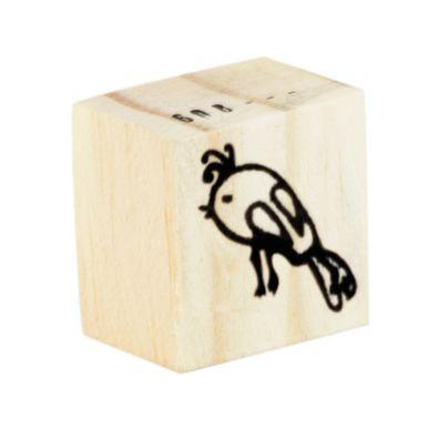 carimbo-para-artesanato--em-madeira-pequeno-lucas-carimbos-ref-608