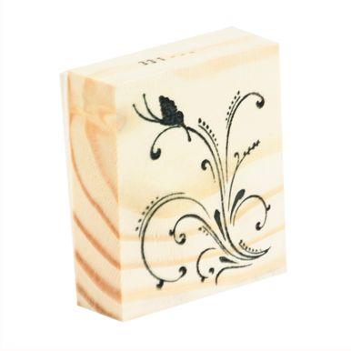 carimbo-para-artesanato--em-madeira-pequeno-lucas-carimbos-ref-331