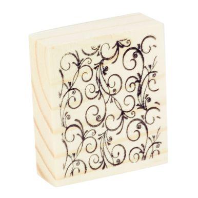 carimbo-para-artesanato--em-madeira-pequeno-lucas-carimbos-ref-538