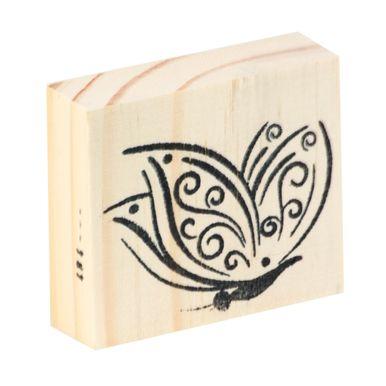 carimbo-para-artesanato--em-madeira-pequeno-lucas-carimbos-ref-484