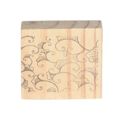 carimbo-para-artesanato--em-madeira-pequeno-lucas-carimbos-ref-154