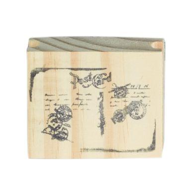carimbo-para-artesanato--em-madeira-pequeno-lucas-carimbos-ref-247