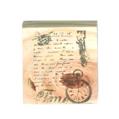 carimbo-para-artesanato--em-madeira-pequeno-lucas-carimbos-ref-163