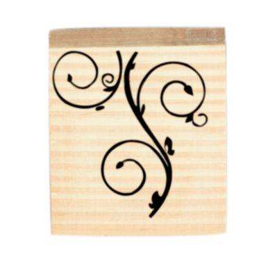 carimbo-para-artesanato--em-madeira-pequeno-lucas-carimbos-ref-178