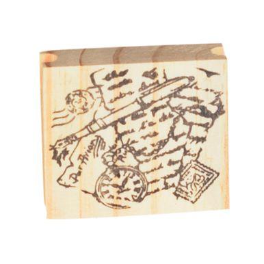 carimbo-para-artesanato--em-madeira-pequeno-lucas-carimbos-ref-64