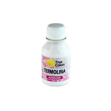 termolina-auxiliar-100ml