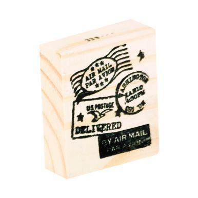 carimbo-para-artesanato--em-madeira-pequeno-lucas-carimbos-ref-338