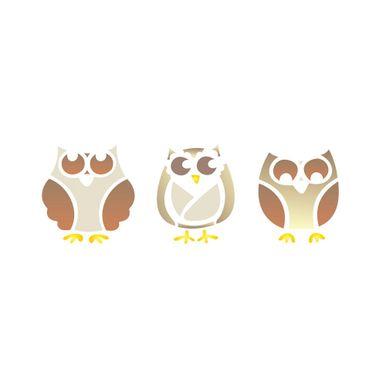 10x30-Simples---Corujas-Trio---OPA1085