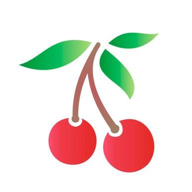 10X10-Simples---Frutas-Cerejas---OPA782