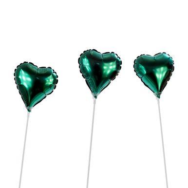 balao-metalizado-coracao-5-polegadas-verde