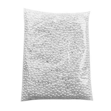 Perola-De-Plastico-Abs-6mm-com-500-Gramas-Branco