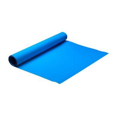 placa-EVA-kreateva-cor-azul-brasil