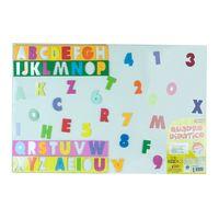 quadro-metalico-didatico-com-numeros-e-letras-kreateva