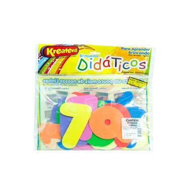 numeros-didaticos-eva-kreateva