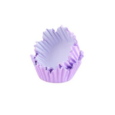 forminha-de-papel-recortada-n3-lilas-2