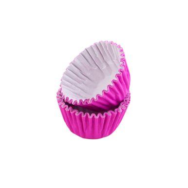 forminha-de-papel-mago-n5-pink-2