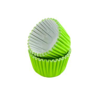 forminha-de-papel-mago-n5-verde-limao-2