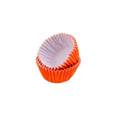 forminha-de-papel-mago-n4-laranja-2