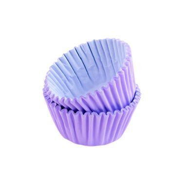 forminha-de-papel-mago-n4-lilas-2