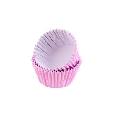 forminha-de-papel-mago-n4-rosa-2