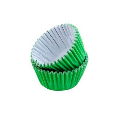 forminha-de-papel-mago-n4-verde-bandeira-2