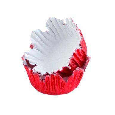 forminha-de-papel-metalizado-vermelho-n5-recortada-2