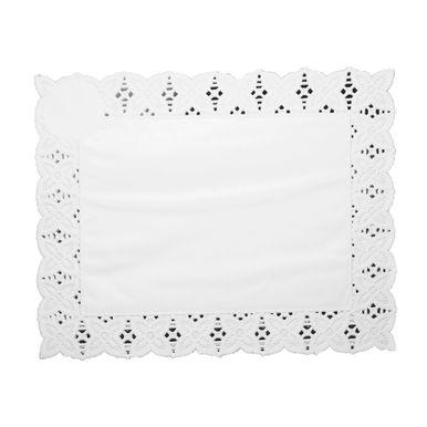 toalha-de-papel-rendada-modelo-2520-branco-25cmx20cm