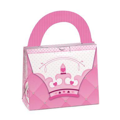 Caixas_Special_Bag_Princesa