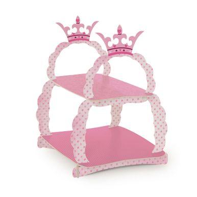Princesa_Suporte_Especial